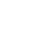 favicon-branco