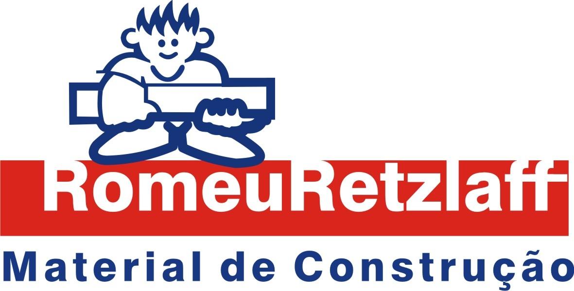 Logo_RomeuRetzlaff